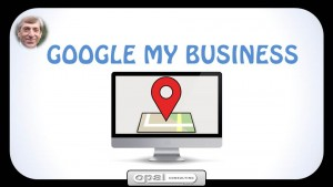 How to Google My Business